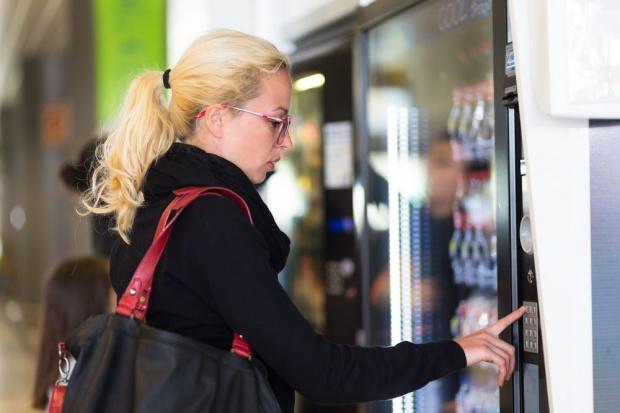 100 sklepów testuje system lojalnościowy oparty na innowacyjnym mechanizmie
