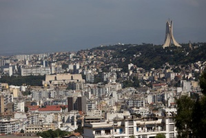Misja gospodarcza do Algierii: Szansa dla przemysłu rolno-spożywczego