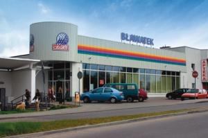 Olsztyński Społem negocjuje umowę z Eurocashem
