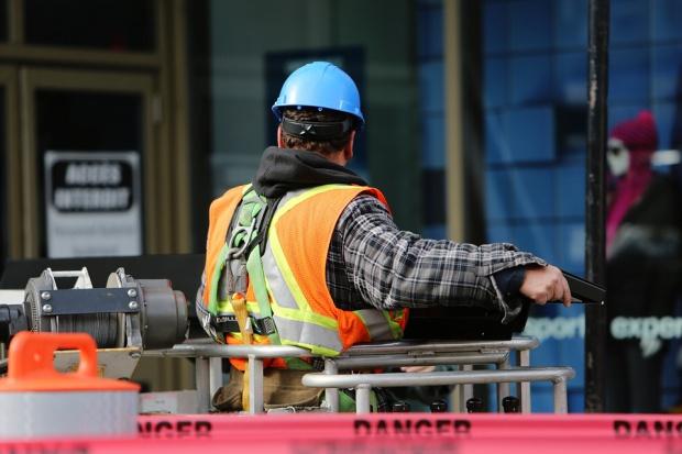 Polskie przedsiębiorstwa szukają pracowników na Wschodzie
