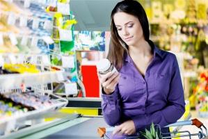 6 na 10 Polaków twierdzi, że polskość marki zachęca ich do zakupu