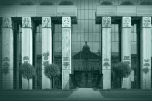 """Stowarzyszenia sędziowskie przeciwko wypowiedzi o """"zespole kolesi"""""""