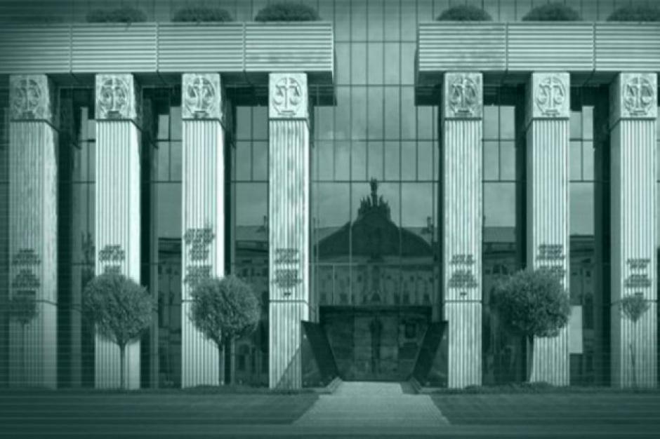 Stowarzyszenia sędziowskie przeciwko wypowiedzi o
