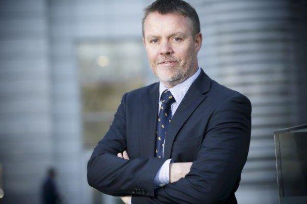 Kent Petersen: 95 proc. produktów w sklepach Netto pochodzi z Polski