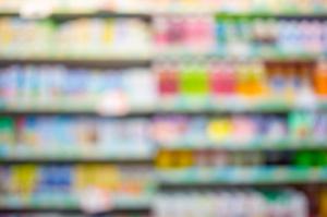 Jest porozumienie kupców i związkowców ws. ustawy o handlu w niedziele