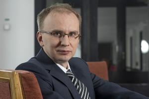 Wiceminister rozwoju: będzie więcej polskich inwestycji zagranicznych