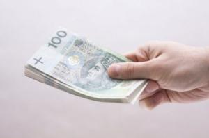 Do końca maja wypłacone będzie 14 mld zł doplat bezpośrednich