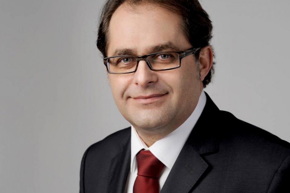 Minister Gróbarczyk zawarł porozumienie z rybakami w Jastarni
