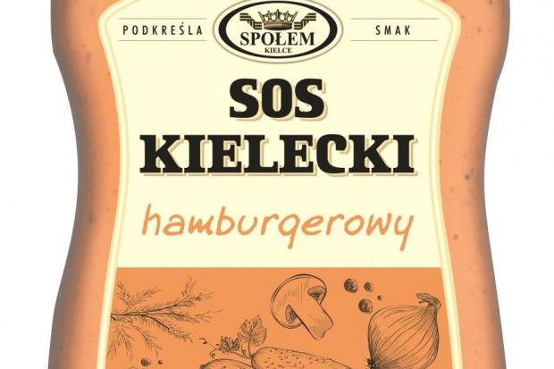 Sosy Kieleckie w wersji grillowej