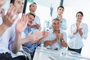 Mars, Danone i Carlsberg – najlepsi pracodawcy branży FMCG i HoReCa