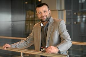 Wizjonerzy nowoczesnego biznesu na European Start-up Days w Katowicach