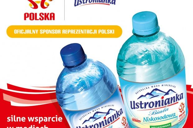 Ustronianka startuje z kampanią na Euro 2016