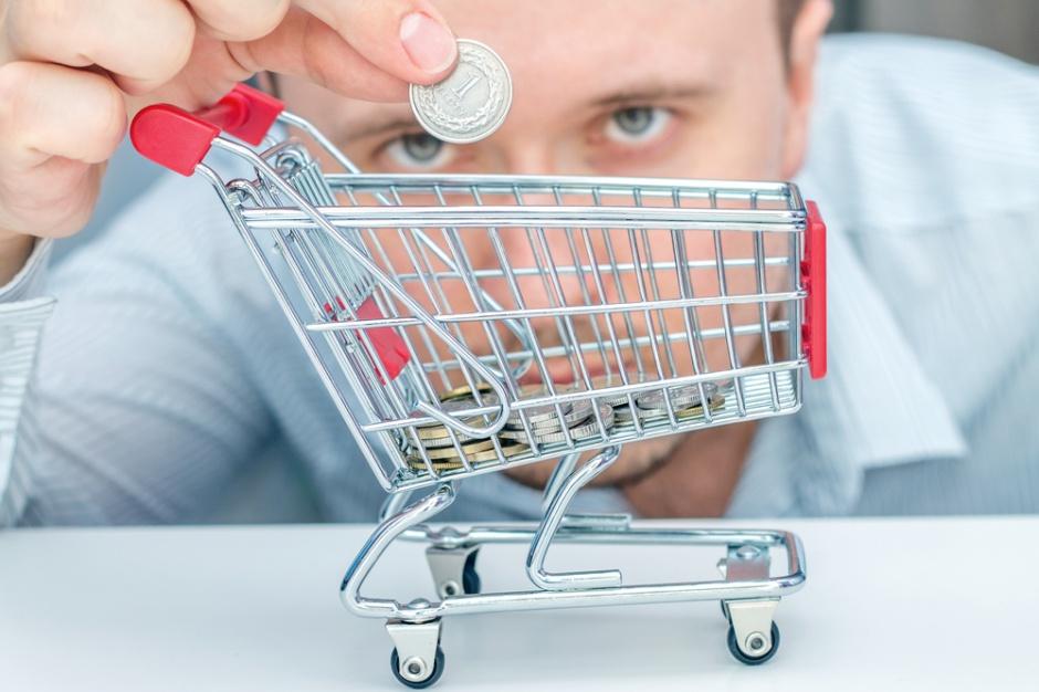 Polska nazwa wystarcza żeby marka była traktowana przez konsumentów jak rodzima