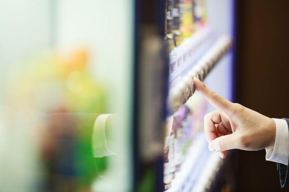Opodatkowanie polskich operatorów maszyn vendingowych - jakie będą skutki?