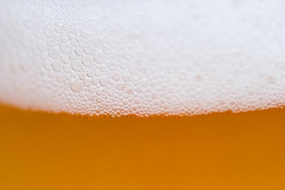 Piwo idealnym napojem dla sportowców?