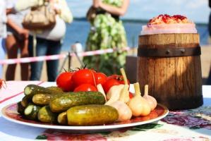 Kolejni producenci dołączają do Sieci Regionalnego Dziedzictwa Kulinarnego