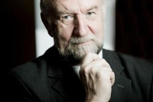 Prof. Babuchowski ocenia skutki zniesienia kwot mlecznych