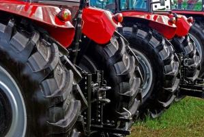 Ursus nawiązał współpracę z SGB-Bank w zakresie finansowania zakupu ciągników
