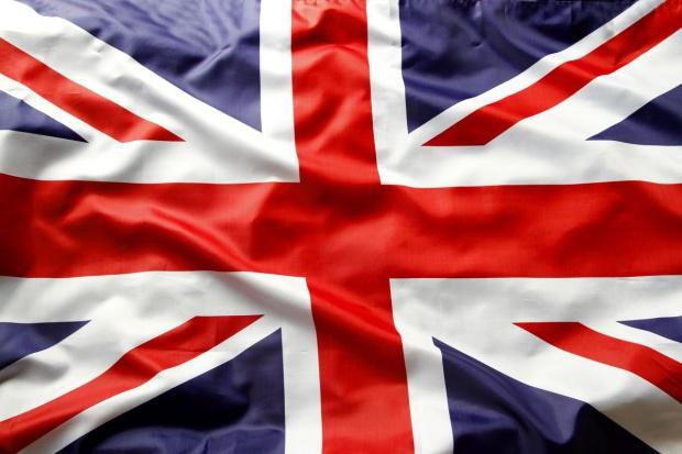 Część przedstawicieli londyńskiego City za Brexitem