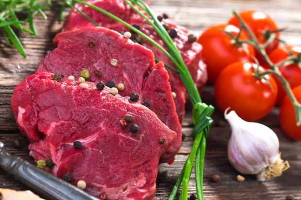 UE: rozpoczęły się negocjacje z Meksykiem dotyczące umowy o żywności organicznej