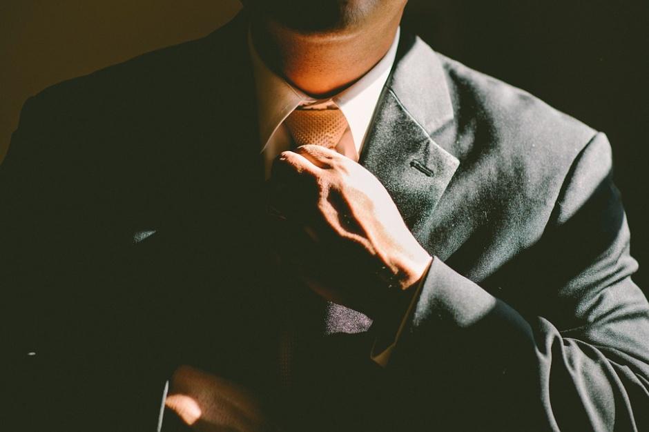 Rynek pracy: Fachowcy rozpaczliwie poszukiwani