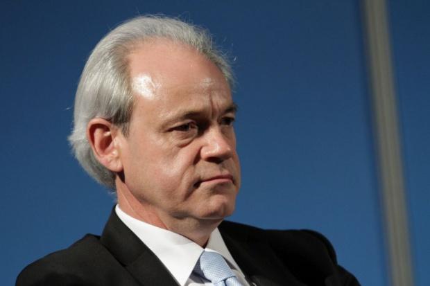 Europoseł Szejnfeld interweniuje w sprawie golonki peklowanej