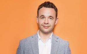 Do 2020 r. rynek zamówień posiłków online urośnie do 1 mld zł - wywiad z dyrektorem Pyszne.pl