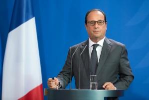 Holland: na tym etapie Francja jest przeciwna porozumieniu TTIP