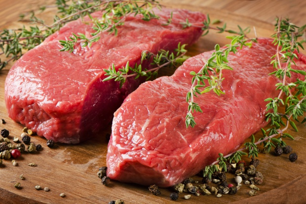 Do końca roku czołowi producenci wołowiny mogą zacząć eksportować do Chin