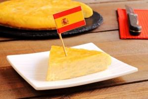 Polscy producenci w Hiszpanii mogą wykorzystać fakt rosnącej popularności marek własnych