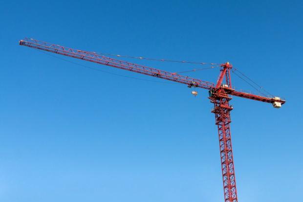Stora Enso rozbuduje zakład produkcyjny w Ostrołęce. Inwestycja pochłonie 350 – 400 mln EUR