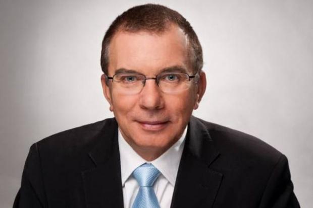 Abramowicz: Projekt podatku od marketów jeszcze w tym tygodniu