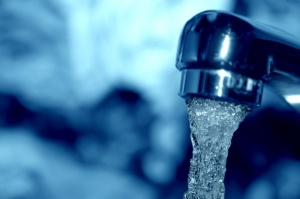 Konfederacja Lewiatan: Przemysł spożywczy słono zapłaci za droższą wodę