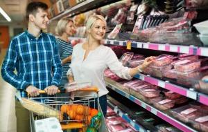 Sieci handlowe: Wiosenny wyścig o najniższą cenę