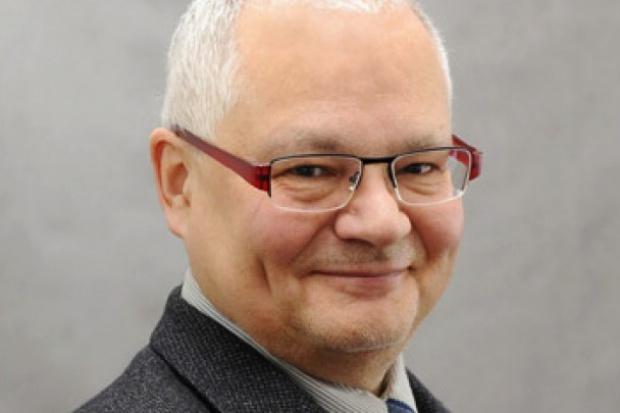 Prof. Adam Glapiński jest kandydatem na szefa NBP