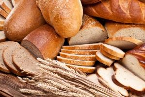 Konsumpcja pieczywa będzie spadać wraz ze wzrostem dochodów Polaków