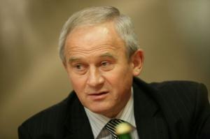 Minister energii: Ograniczenie handlu w niedziele nie wpłynęłoby na zużycie energii i węgla
