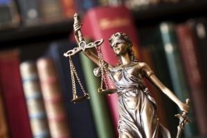 Sąd uniewinnił prezesa spółdzielni mleczarskiej w Mońkach