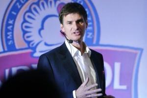 Prezes Indykpolu: Polska będzie pierwszym krajem, który straci na TTIP