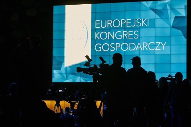VIII Europejski Kongres Gospodarczy: Rejestracja tylko do 10 maja!