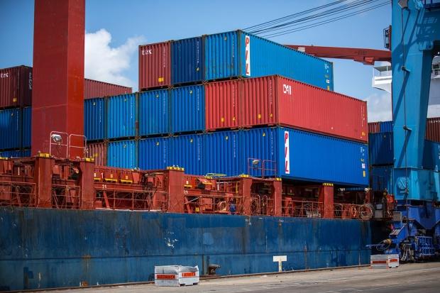 OT Logistics powiększy się o Sealand Logistics