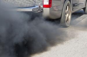 Mieszkańcy Mazowsza oddychają złej jakości powietrzem