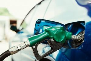 MF chce na handlu paliwami zarobić 2,5 mld zł rocznie