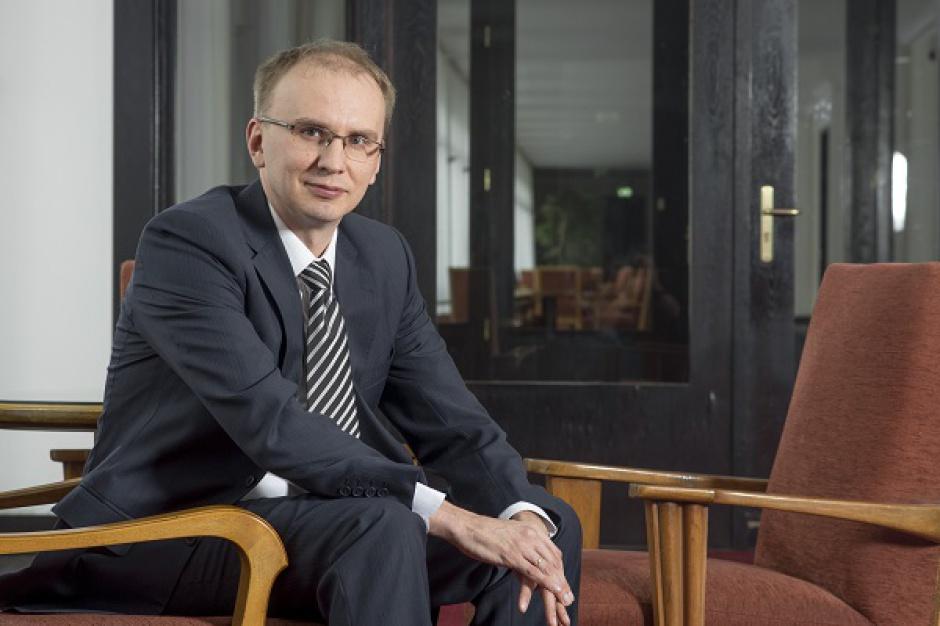 Ministerstwo Rozwoju będzie stymulowało ekspansję zagraniczną polskich przedsiębiorców