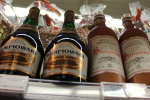 Rynek miodów pitnych w Polsce i jego perspektywy – analiza