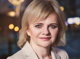 Bonduelle: Kategoria warzyw w puszkach ma potencjał rozwoju w Polsce