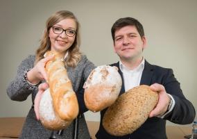 Nowel Piekarnia Nowakowski - wywiad nt. rozwoju spółki i trendów na rynku pieczywa