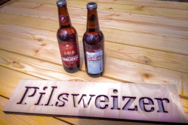 Browar Pilsweizer zgodnie z trendami poszerza linię piw lokalnych