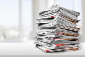 Sąd oddalił wniosek Kerdos Group o zabezpieczenie majątku spółki