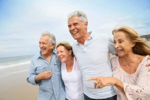 Prezydencki projekt obniżenia wieku emerytalnego jest już w podkomisji